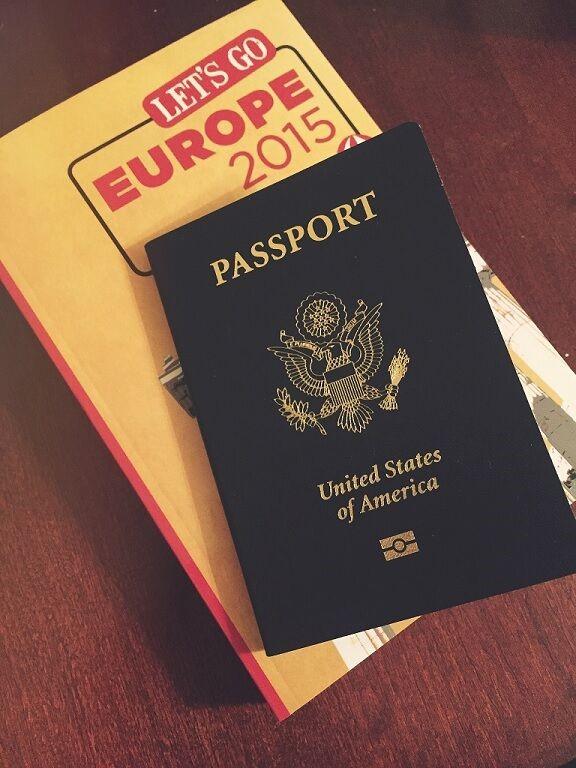 Passport  and Europe Guide.jpg