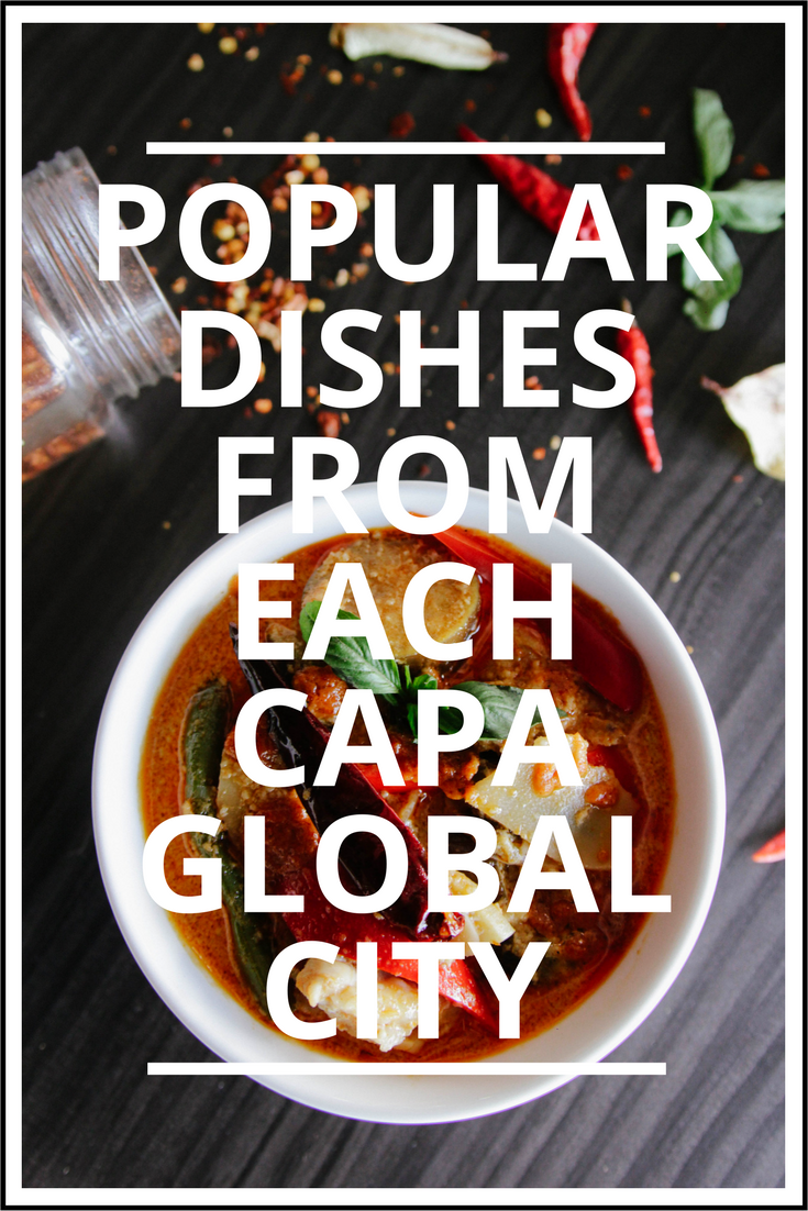 Popular Dishes from Each CAPA Global City.png