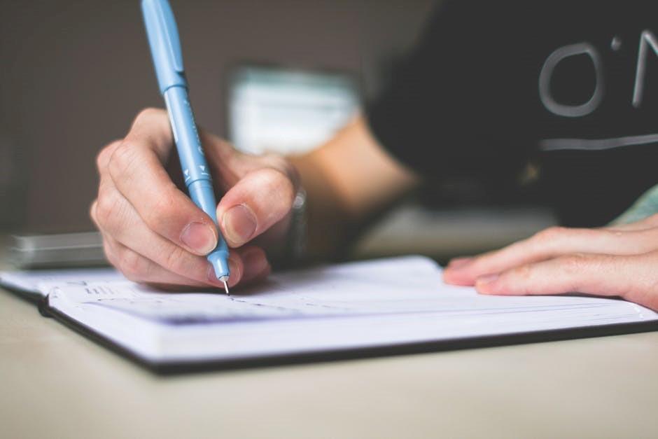 Regan Scholarship Essay Post 3
