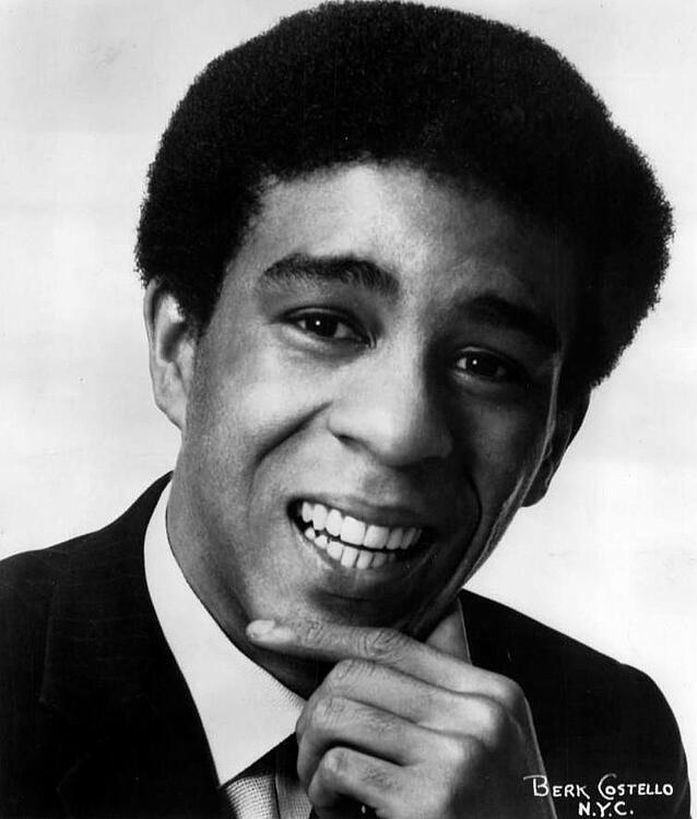 Richard_Pryor_1969