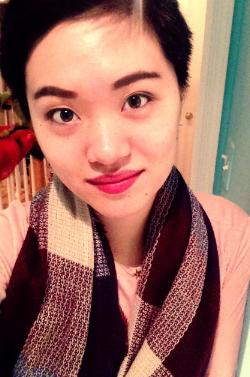 Rikki_Li_Profile.png