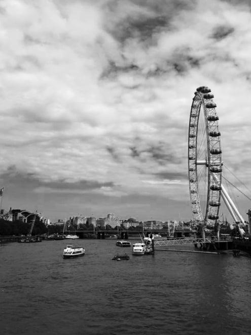 River Thames.jpg