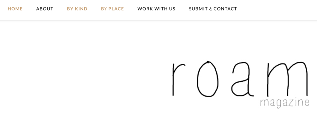 Roam Magazine.png