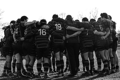 Rugby Picture.jpg