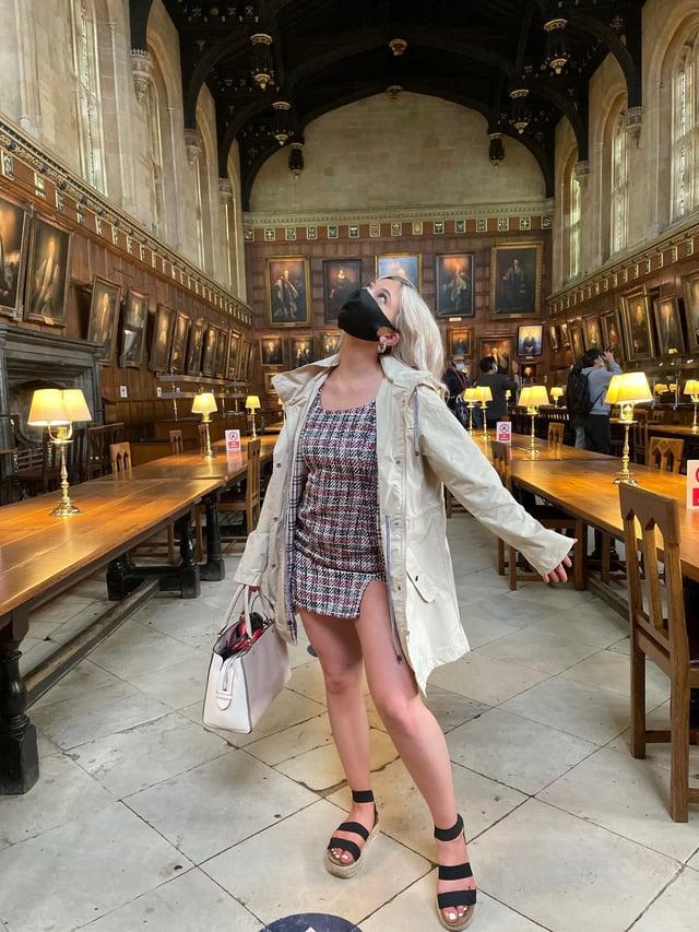 Courtney Risner Blog 5-13