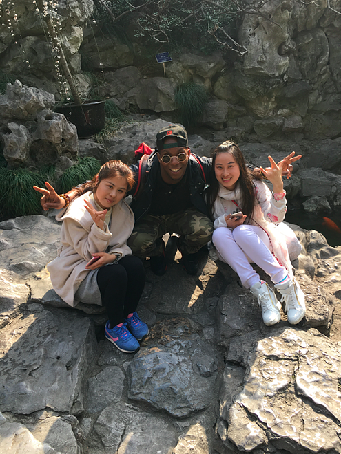 CAPAStudyAbroad_Shanghai_Spring2016_From_Daniel_Thompson_-_Rap_and_Class