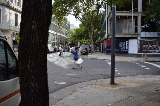 CAPAStudyAbroad_Buenos Aires - Palermo
