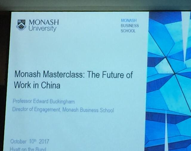 CAPAStudyAbroad_Fall2017_Shanghai_From Colin Speakman - WorldSkills_3.png
