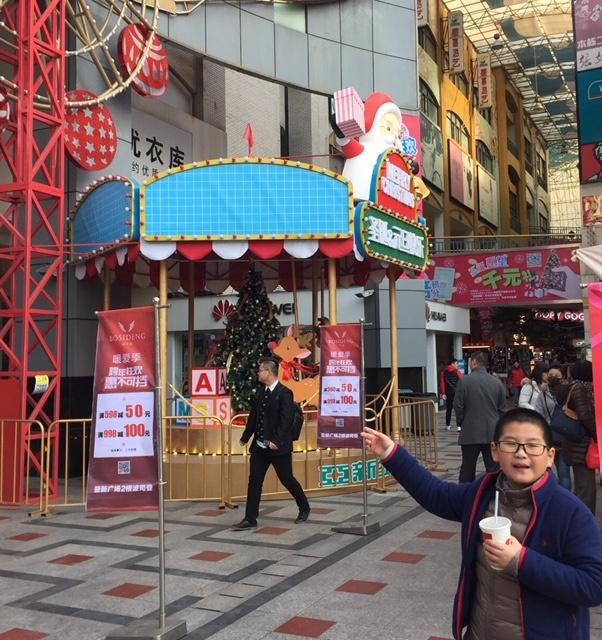 CAPAStudyAbroad_Shanghai_Spring2018_From Colin Speakman - December 25 in Shanghai.jpg