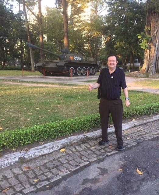CAPAStudyAbroad_Shanghai_Spring2018_From Colin Speakman - December 26 in Saigon.jpg