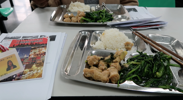 CAPAStudyAbroad_Shanghai_Spring2018_From Jolena Hou - Dining Hall at ECNU.png