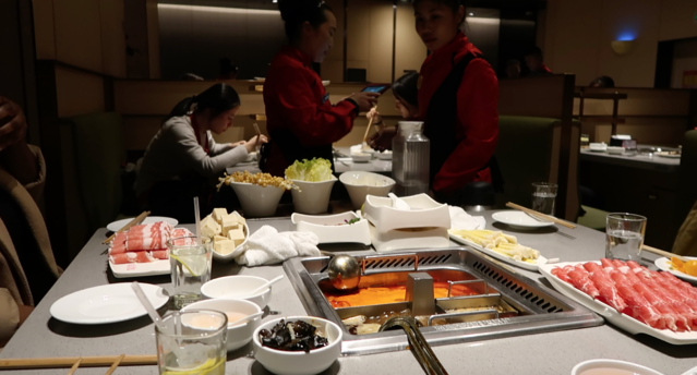 CAPAStudyAbroad_Shanghai_Spring2018_From Jolena Hou - Hot Pot Dinner.png
