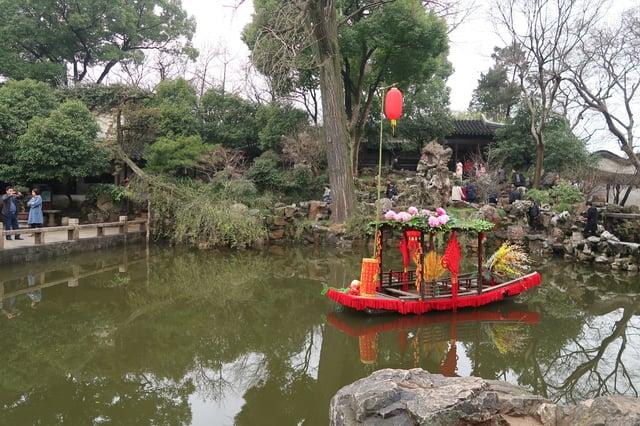 CAPAStudyAbroad_Shanghai_Spring2018_From Jolena Hou - Suzhou Garden.jpg