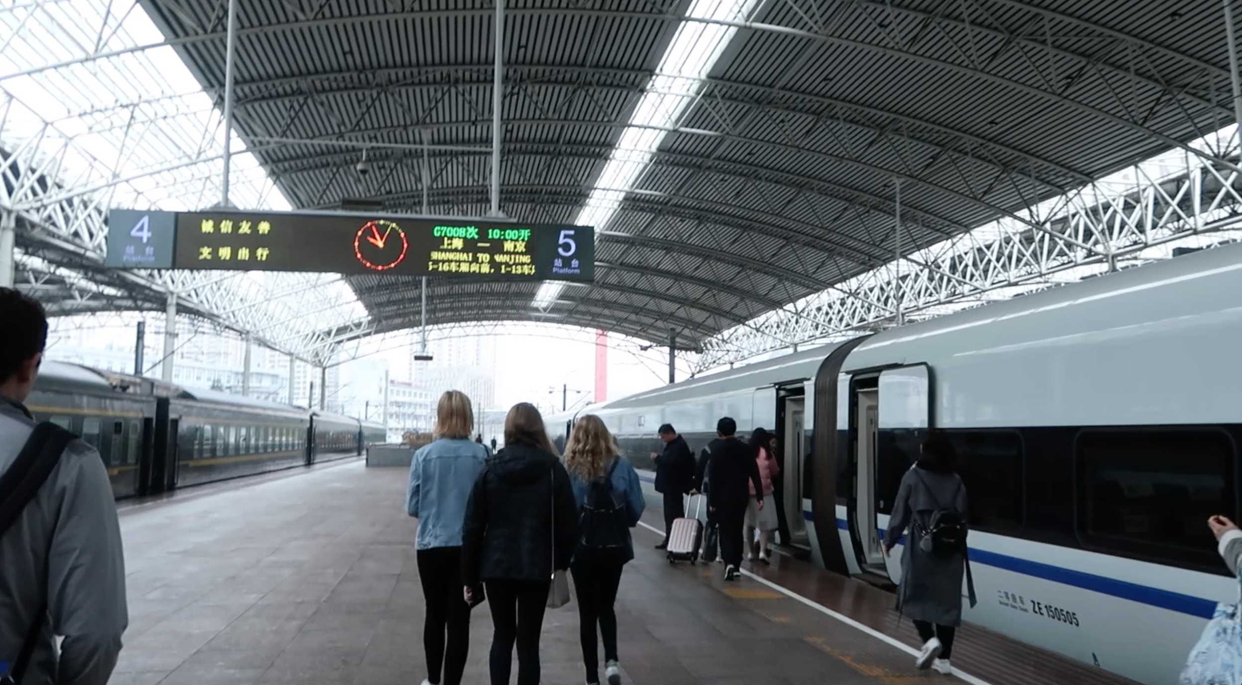 CAPAStudyAbroad_Shanghai_Spring2018_From Jolena Hou - Train Station.png