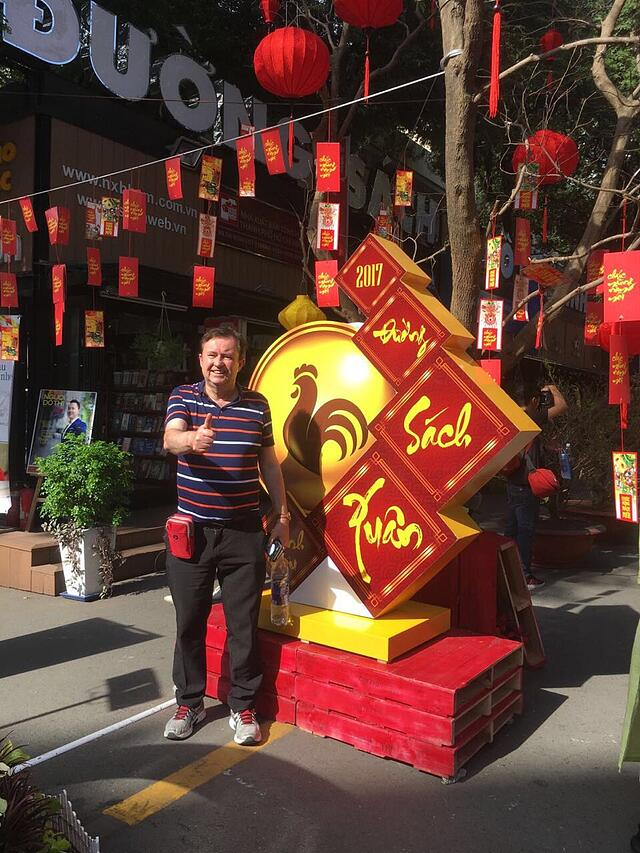 CAPAStudyAbroad_Spring2018_Shanghai_From Colin Speakman - Celebrating Chinese New Year in Vietnam 2017.png