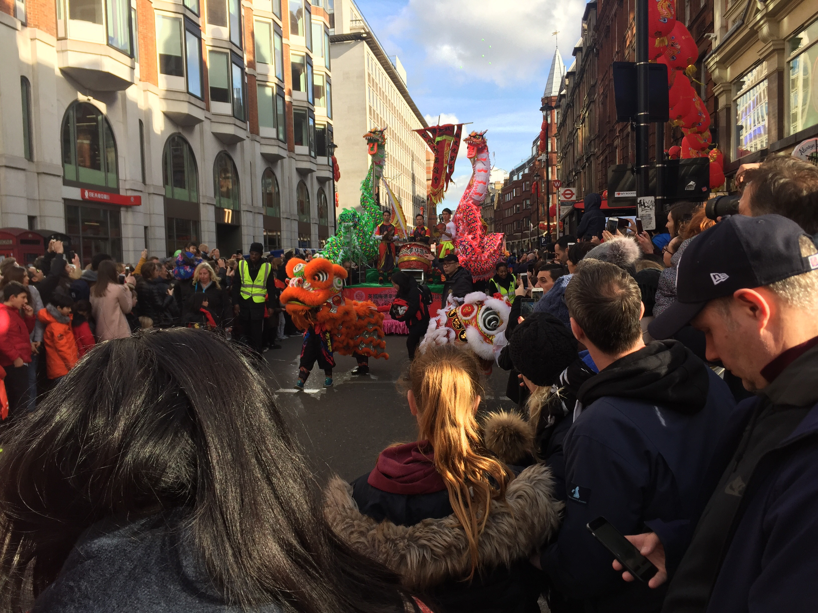 CAPAStudyAbroad_Spring2018_Shanghai_From Colin Speakman - Chinese New Year Parade in London 2018.png
