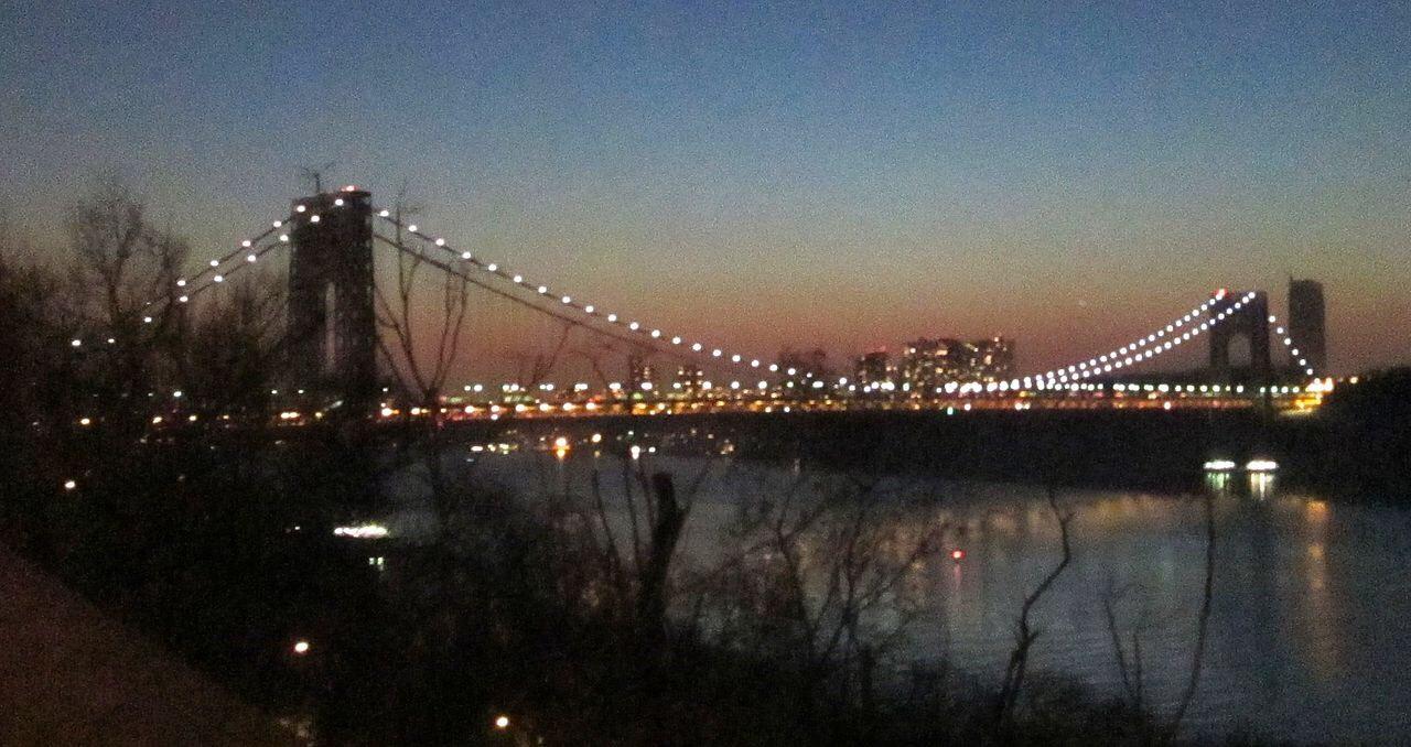 CAPAStudyAbroad_Spring2018_Shanghai_From Colin Speakman - George Washington Bridge-Wiki Commons.png