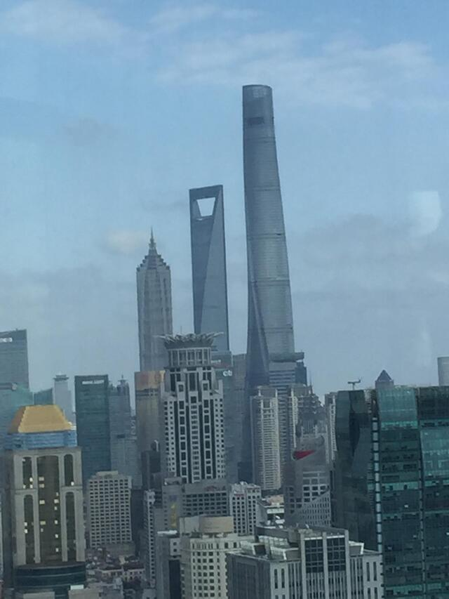 CAPAStudyAbroad_Spring2018_Shanghai_From Colin Speakman - Towers in Shanghai.png