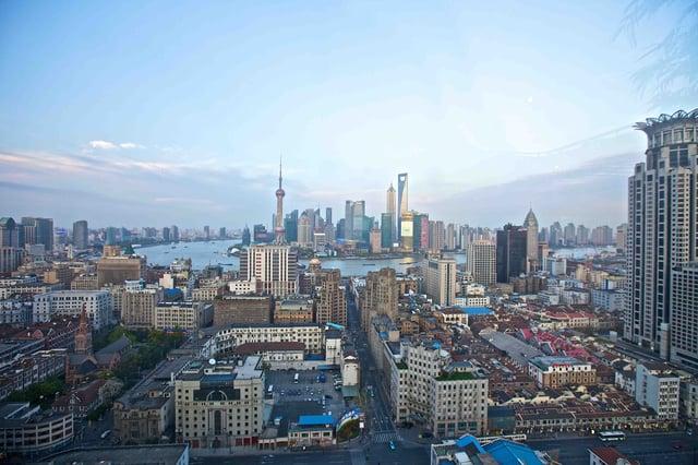 Shanghai Colin.jpeg