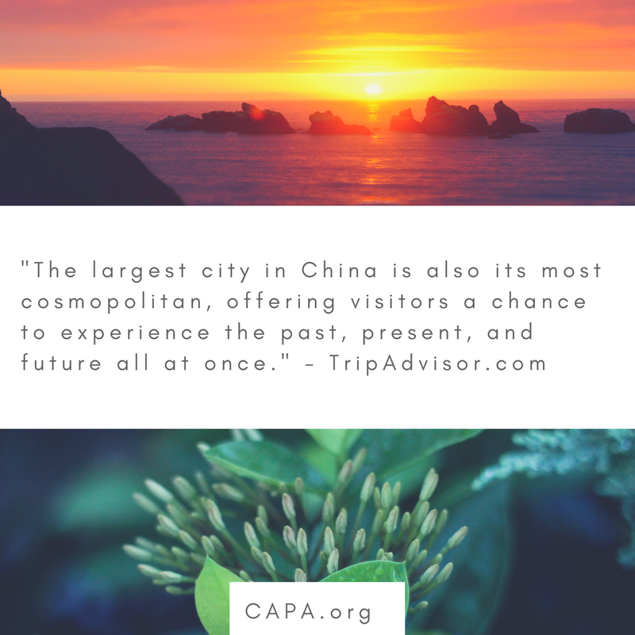 50 Shanghai Quotes We Love