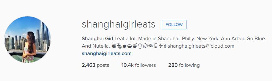 Shanghai_Girl_Eats.png