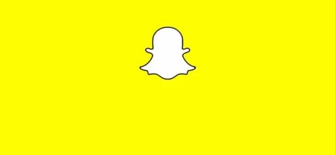 Snapchat-header-Logo-e1461841173215.jpg