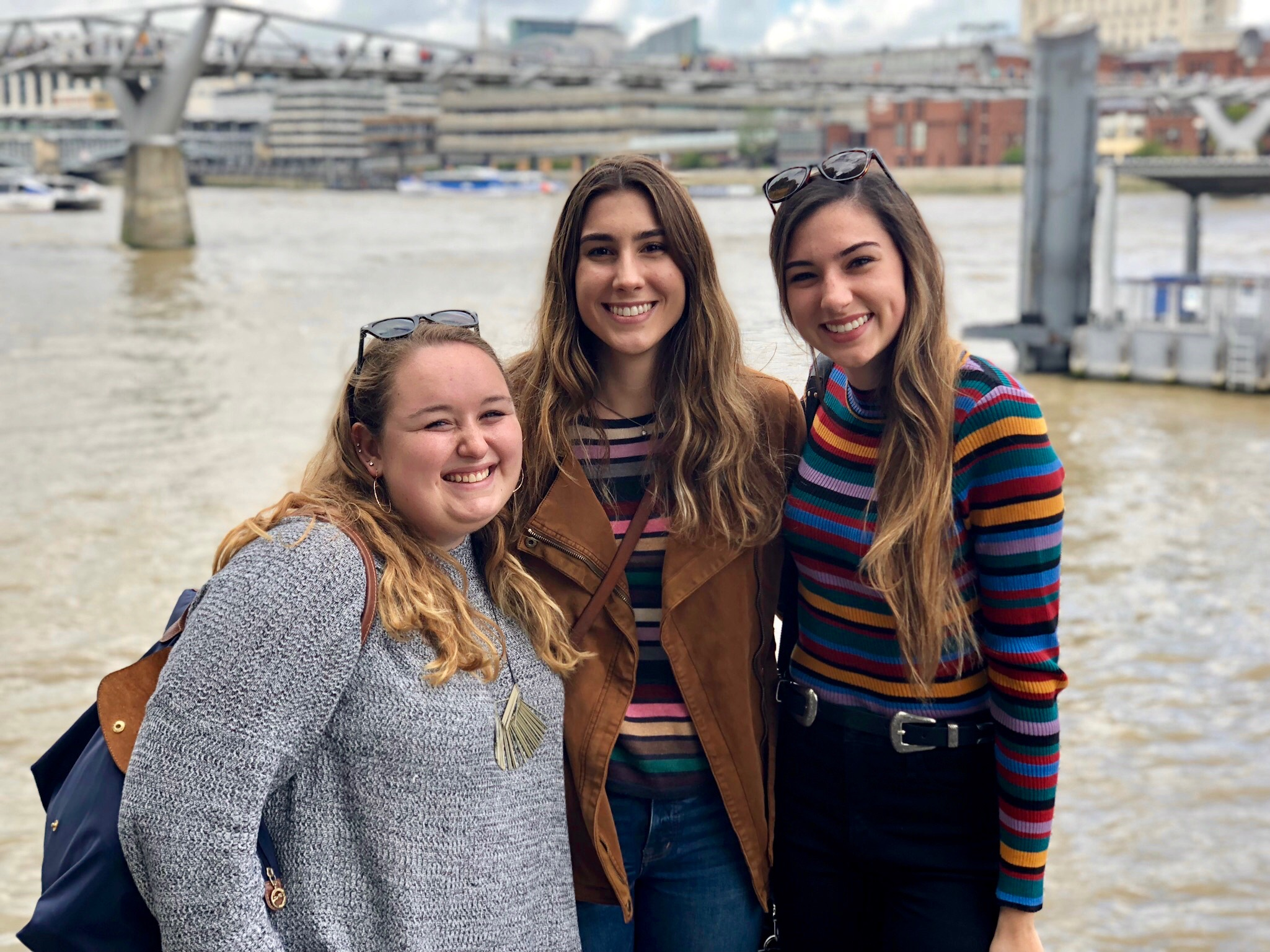 CAPAStudyAbroad_London_Fall2018_From Liz Autry - friends