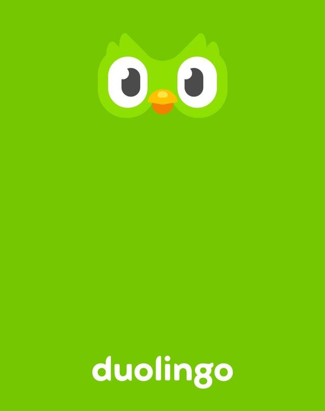 CAPAStudyAbroad_Spring2020_Florence_Sara Shriber_Duolingo