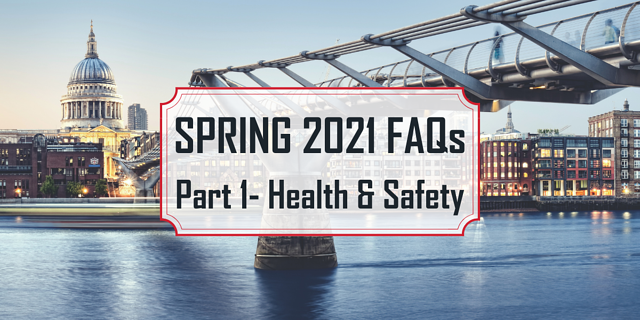 Spring 2021 FAQs (1) - FEATURED IMAGE