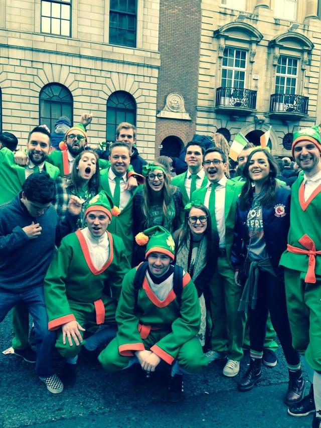 St Patricks Festival.jpg