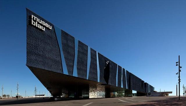 museu-blau-de-les-ciencies-n