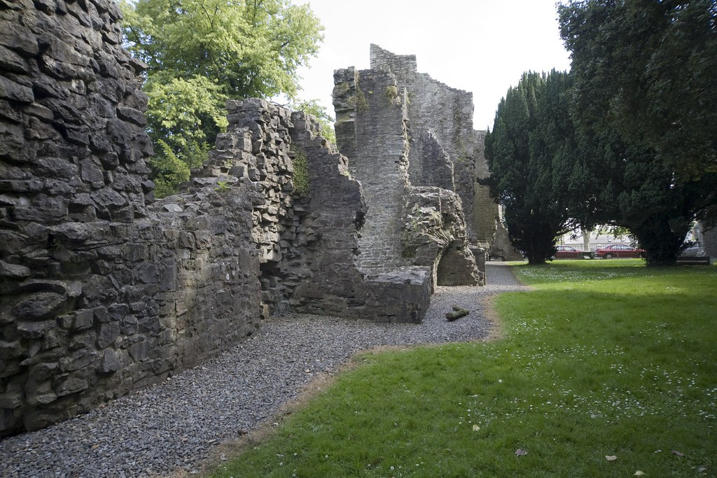 Maynooth Local Area  Photo 1