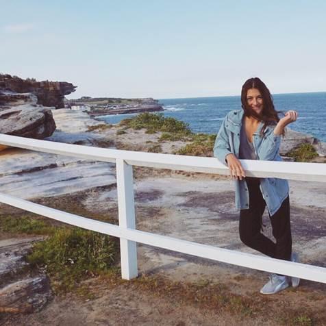 CAPAStudyAbroad_Sydney_Fall2017_From Hanna Okhrimchuk - Coastal Walk_1.jpg