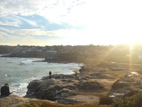 CAPAStudyAbroad_Sydney_Fall2017_From Hanna Okhrimchuk - Coastal Walk_2.jpg