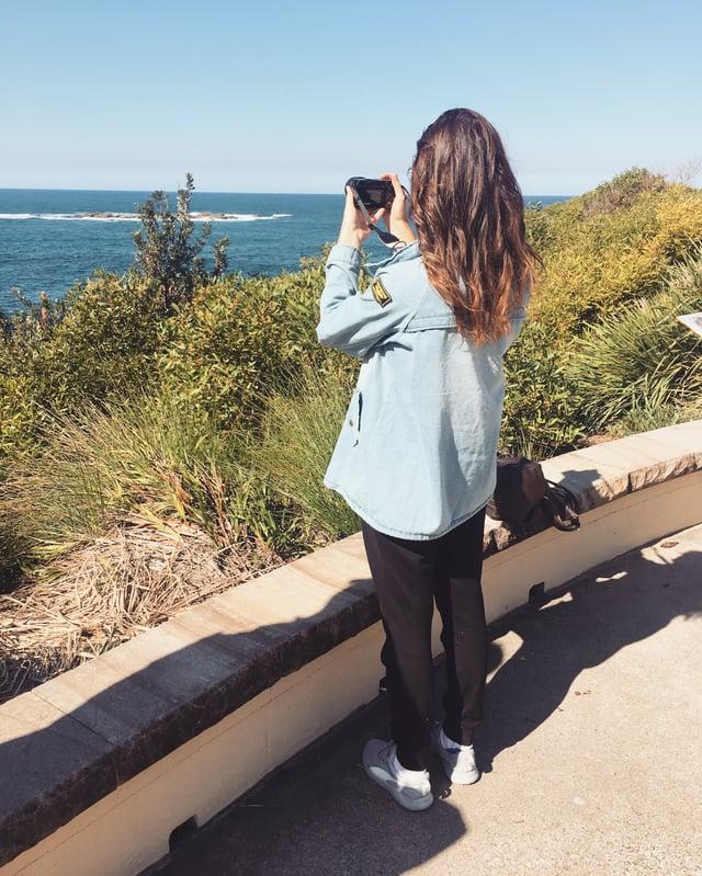 CAPAStudyAbroad_Sydney_Fall2017_From Hanna Okhrimchuk - Coastal Walk_3.jpg