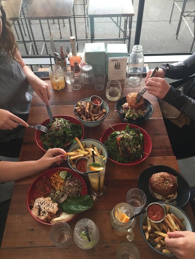 CAPAStudyAbroad_Sydney_Fall2017_From Hanna Okhrimchuk - Food_1.jpg