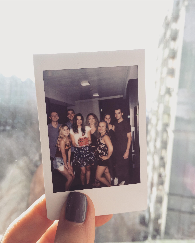 CAPAStudyAbroad_Sydney_Fall2017_From Hanna Okhrimchuk - Hanna and Friends on Her Birthday.jpg