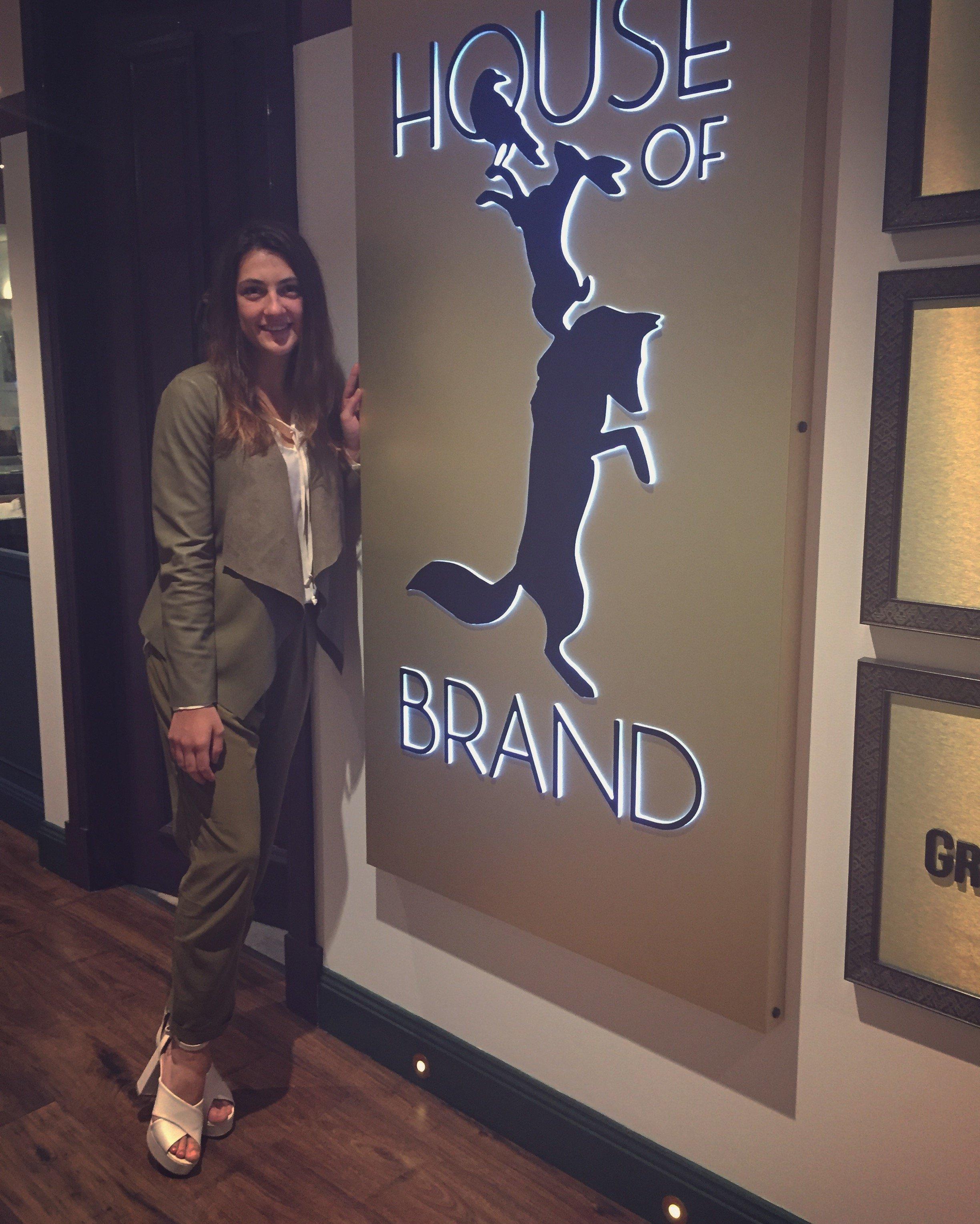 CAPAStudyAbroad_Sydney_Fall2017_From Hanna Okhrimchuk - Internship at House of Brand_1.jpeg
