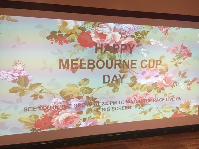 CAPAStudyAbroad_Sydney_Fall2017_From Hanna Okhrimchuk - Melbourne Cup_2.jpg