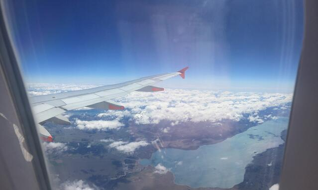 CAPAStudyAbroad_Sydney_Fall2017_From Hanna Okhrimchuk - Spring Break Flight to New Zealand.jpg