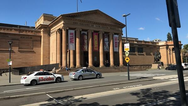 The Art Gallery of New South Wales-624269-edited