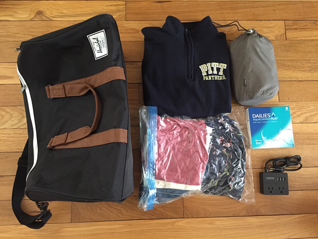CAPAStudyAbroad_Sydney_Spring2018_From Katelyn Henzy - Carry On Bag 2.png