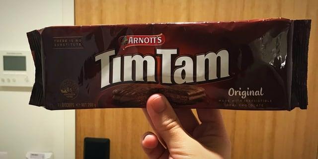 CAPABlogger_Fall2018_Sydney_Martyn Megaloudis_TimTam Slam-402983-edited