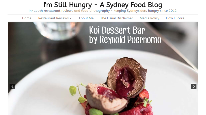 Sydney_Food_Blog.png