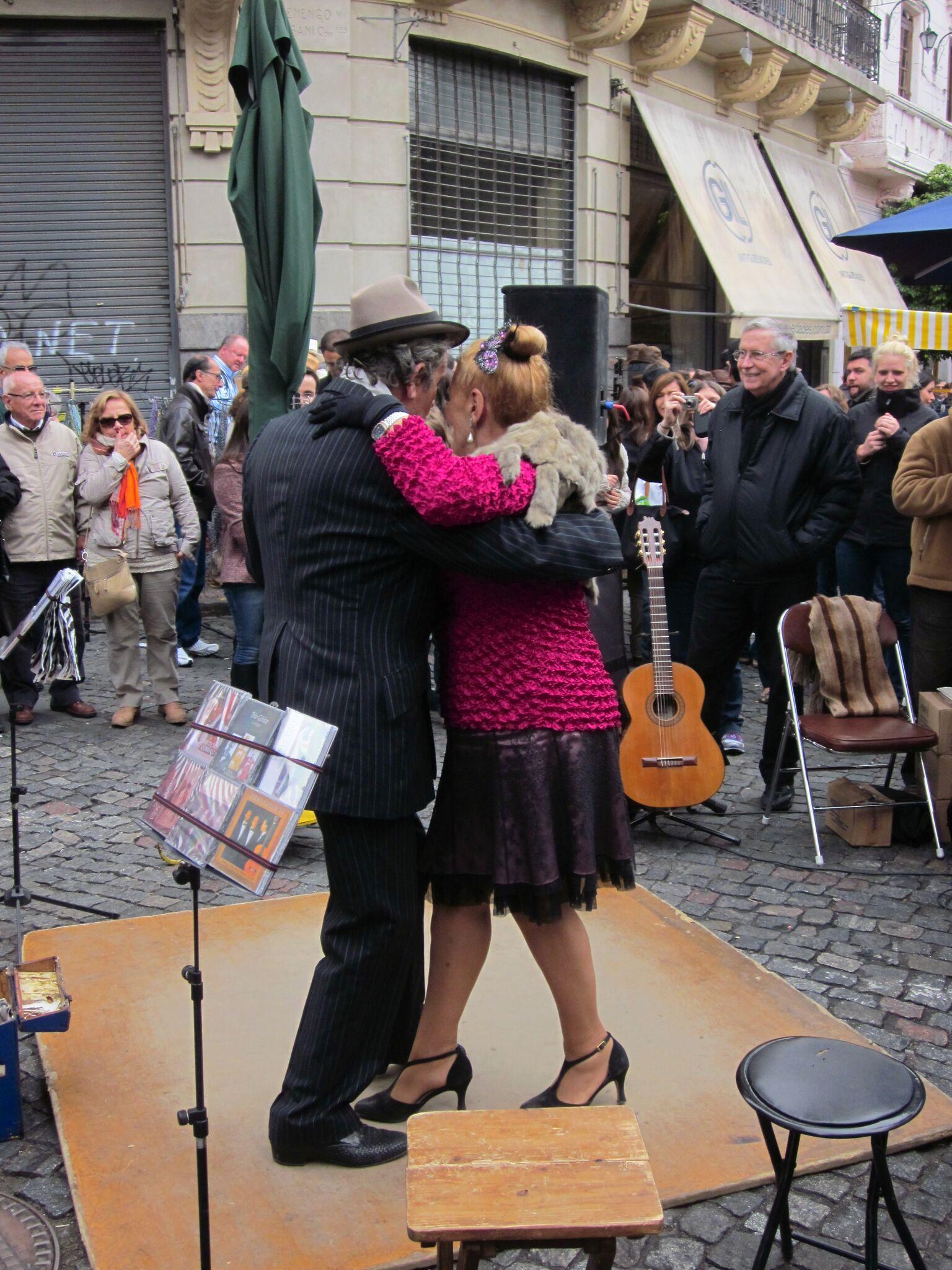 Tango Festival.jpg