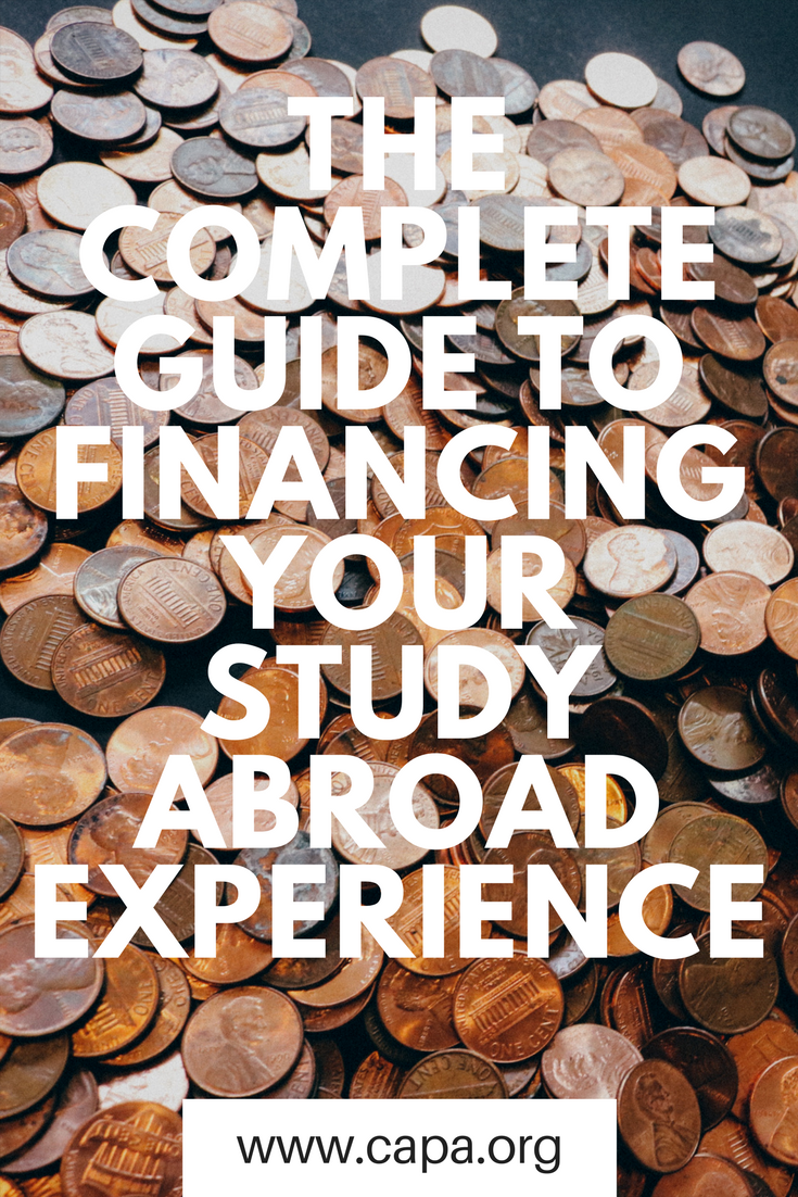 The Complete Guide to Financing Your Study Abroad Experience 2.png