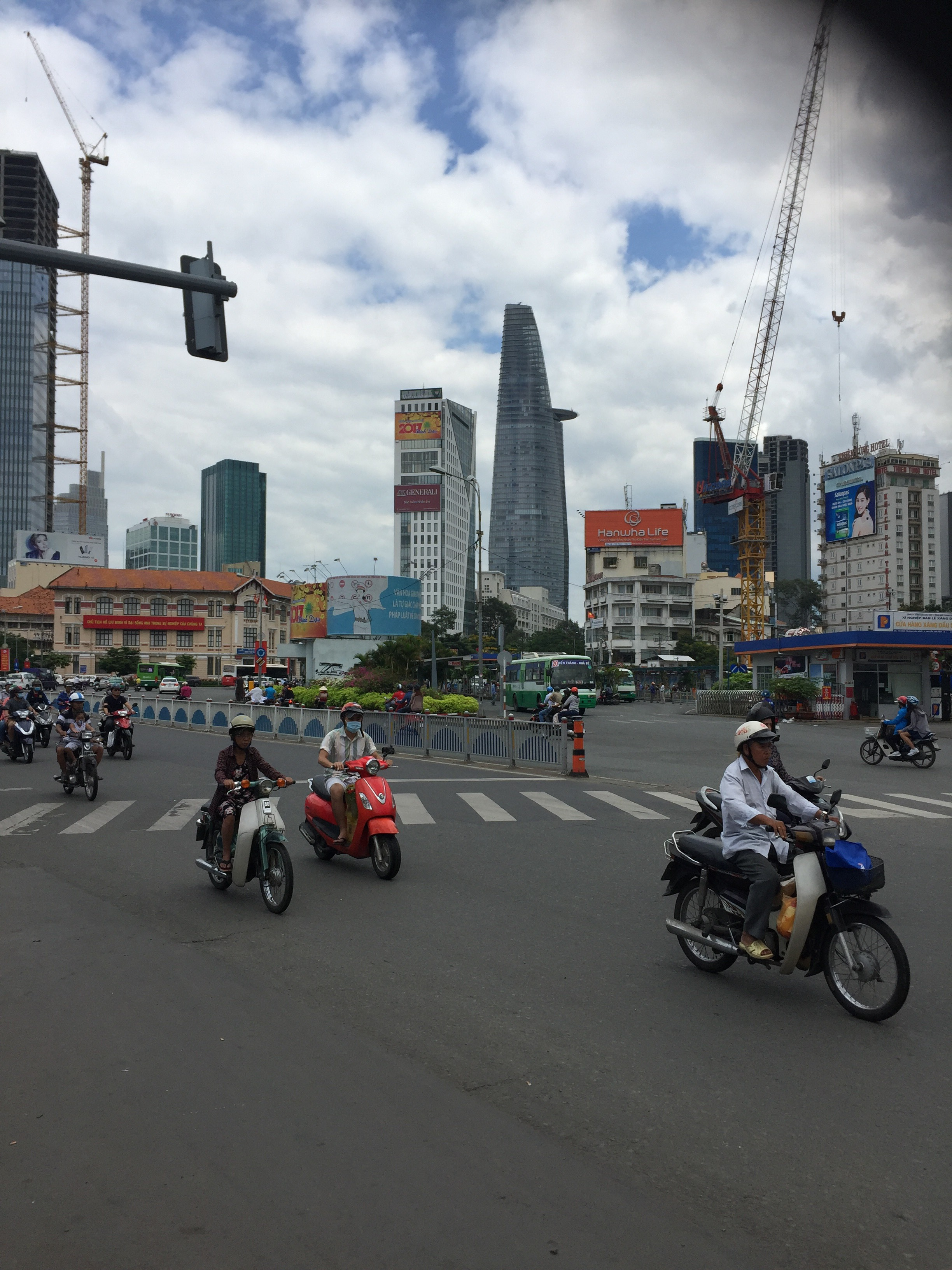 The energy of Ho Chi Minh City Vietnam - by Colin Speakman.jpeg