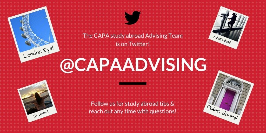 The_CAPA_Advising_Team_is_on_Twitter.jpg