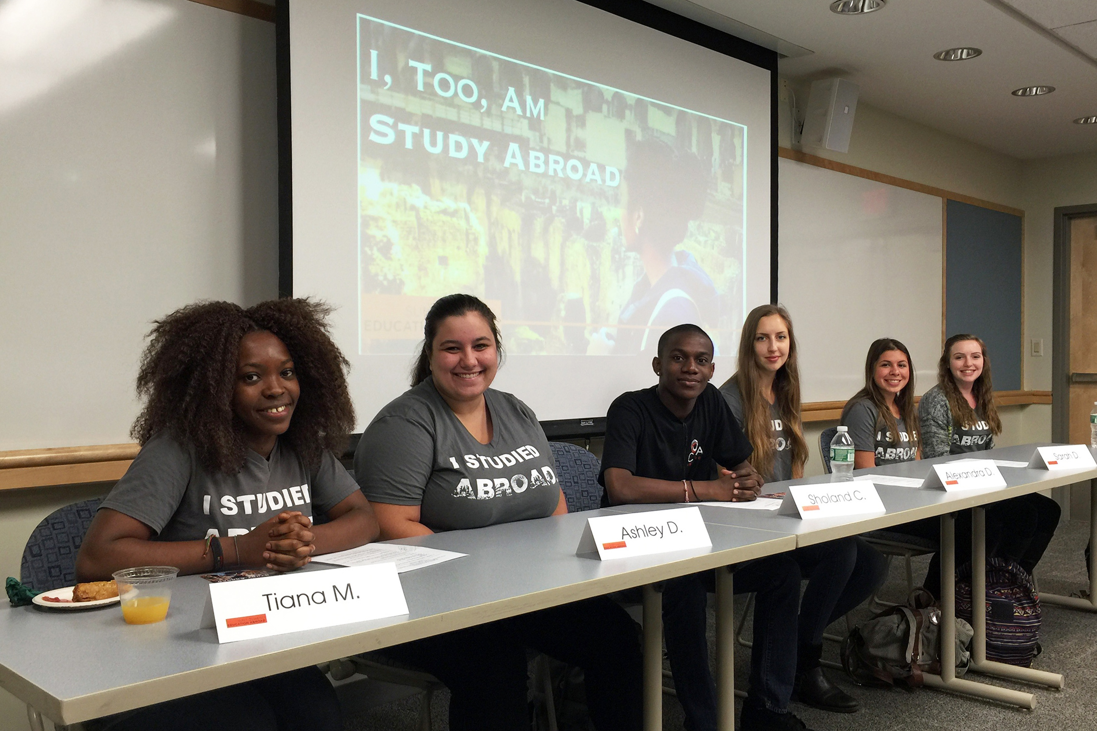 Tiana Morris Alumni Post 3.jpg