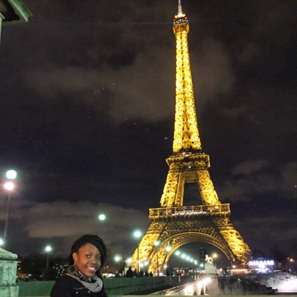 Tiana Morris Alumni Post 7.png
